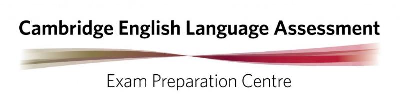 IFConsulting, centro preparador de exámenes oficiales de Cambridge