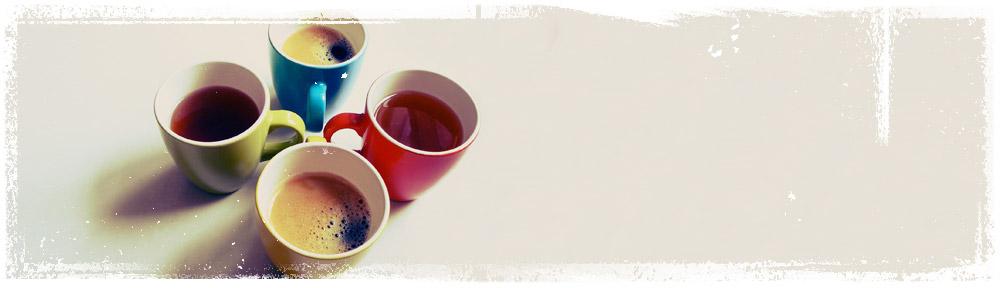 Café o Te