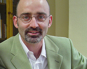 Jose L. Clavijo