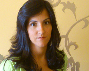 Susana Iglesias