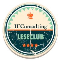 Leseclub