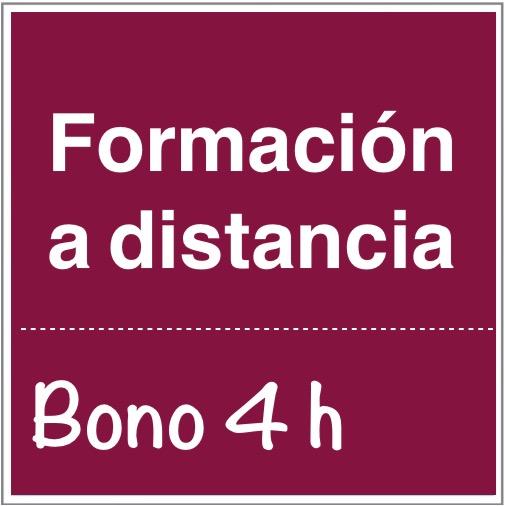 A_distancia_4_h