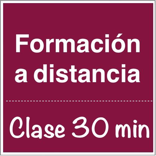 A_distancia_30
