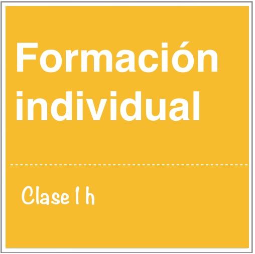 Individual_1_h