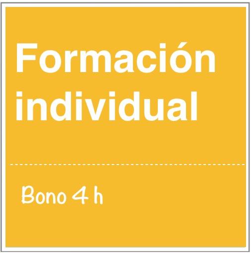 Individual_bono_4