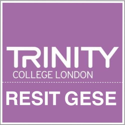Resit_GESE