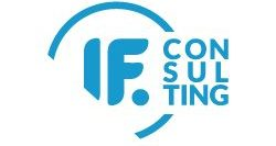 IFConsulting