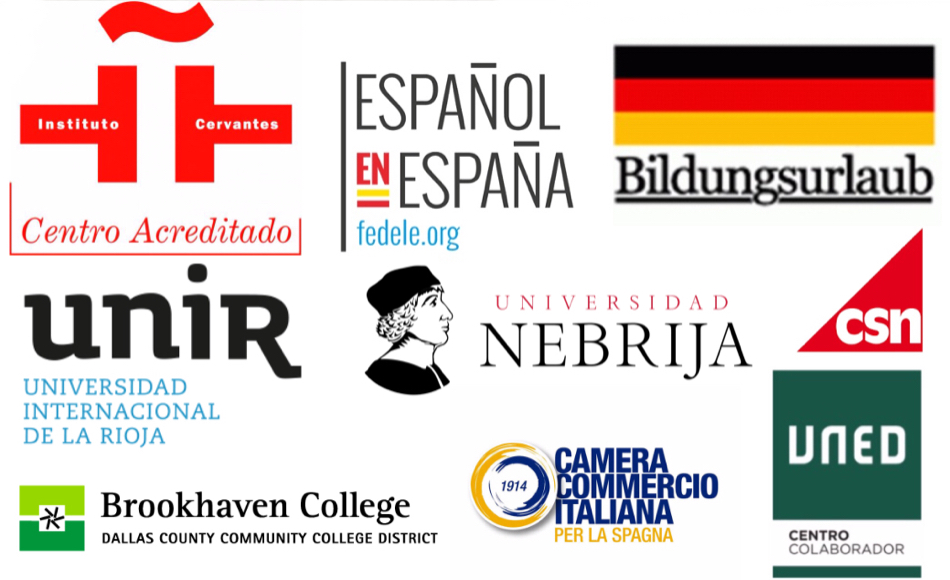 Academia Iria flavia: