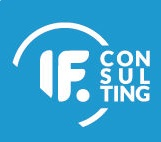 IFConsulting,